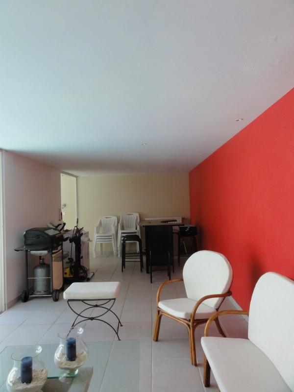 Vente de prestige maison / villa Grange l eveque 572000€ - Photo 9