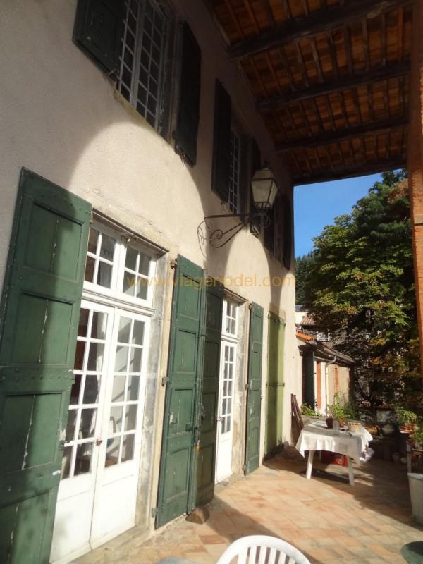 casa Valleraugue 225000€ - Fotografia 3