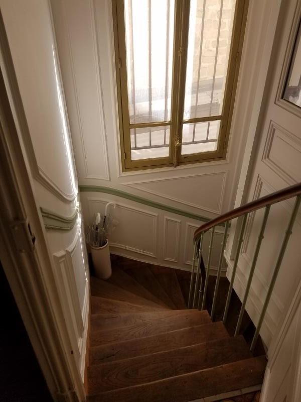 Revenda residencial de prestígio casa Maisons-laffitte 1575000€ - Fotografia 8
