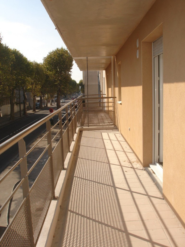 Location appartement Valence 556€ CC - Photo 8