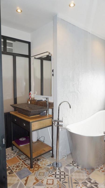 Vente maison / villa Monnetier mornex 465000€ - Photo 9