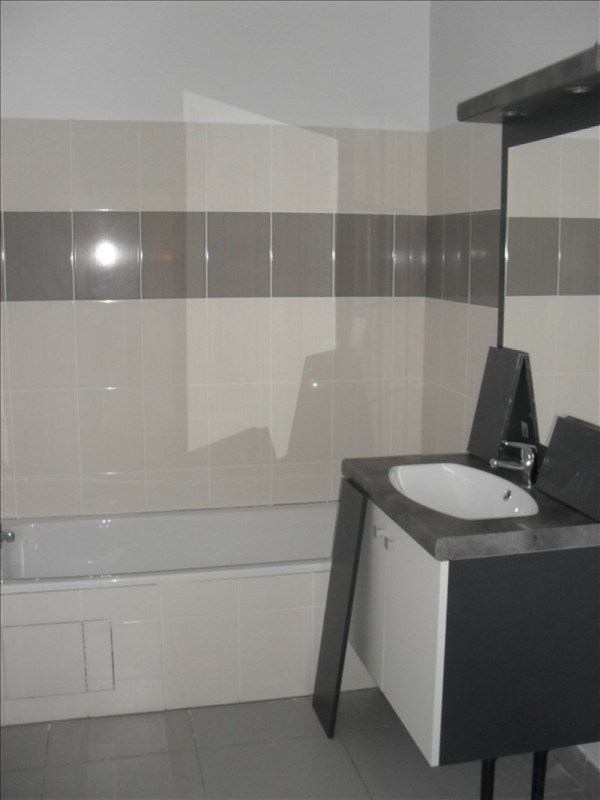 Location appartement Balma 620€ CC - Photo 5
