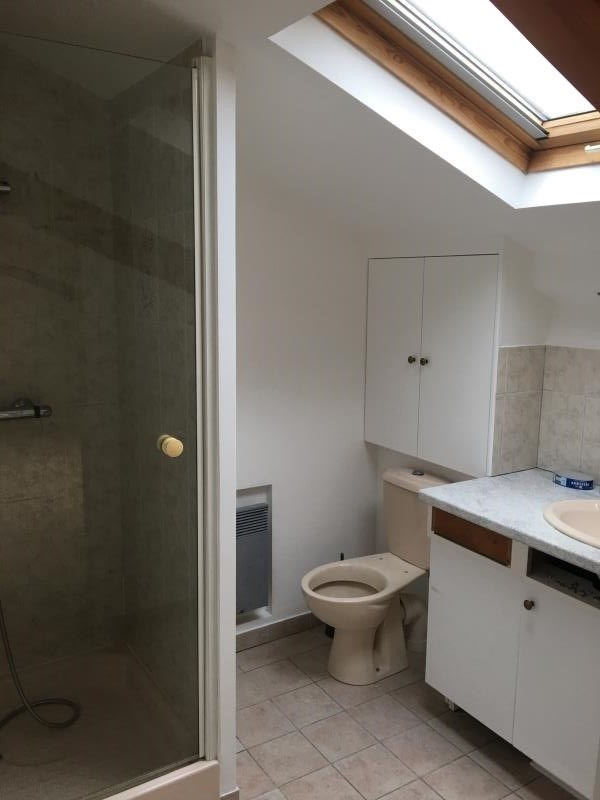 Vente appartement Clichy 299500€ - Photo 5