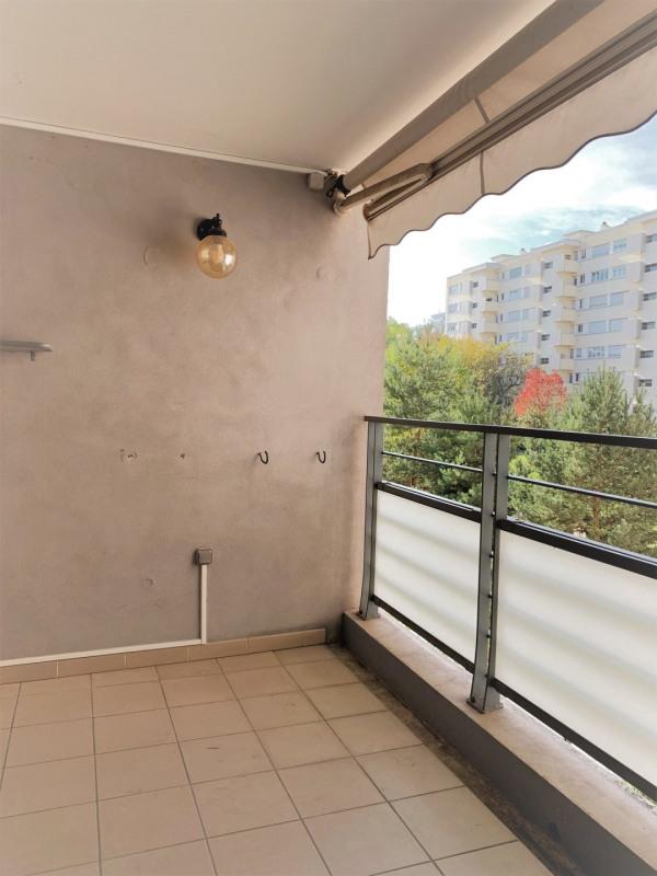 Vente appartement Lyon 4ème 525000€ - Photo 4