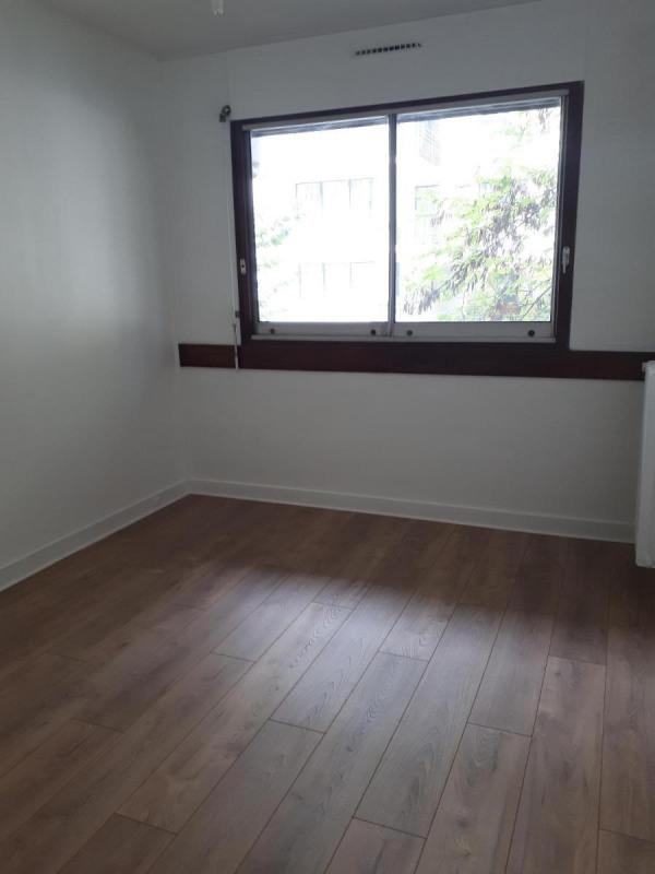 Location appartement Boulogne billancourt 1100€ CC - Photo 1