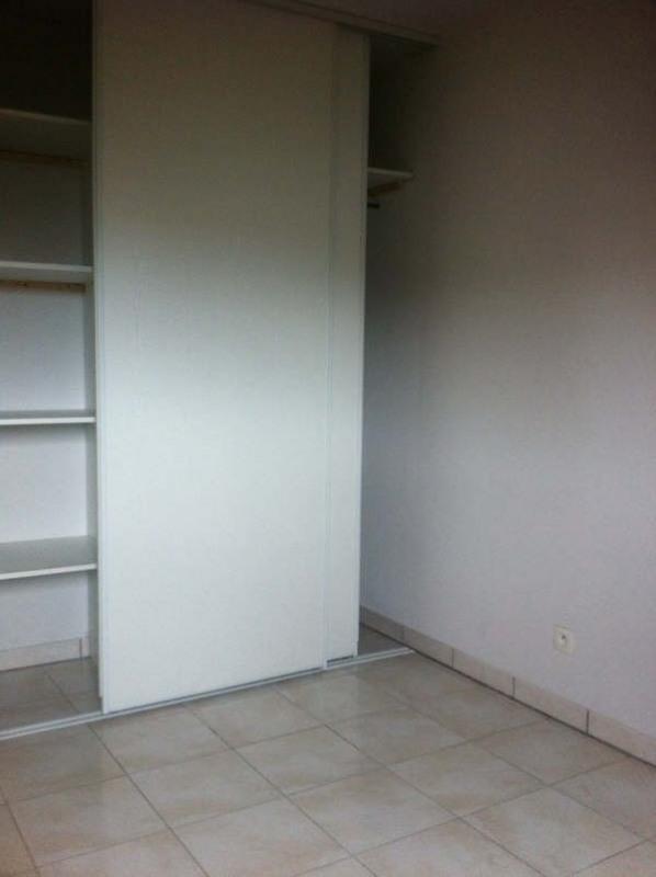 Location appartement Seilh 647€ CC - Photo 6