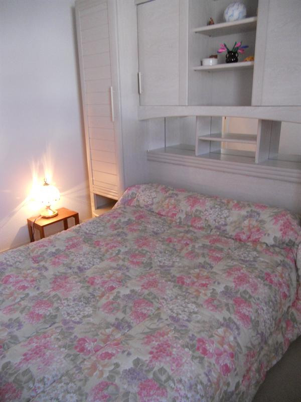 Location vacances appartement Royan 540€ - Photo 6