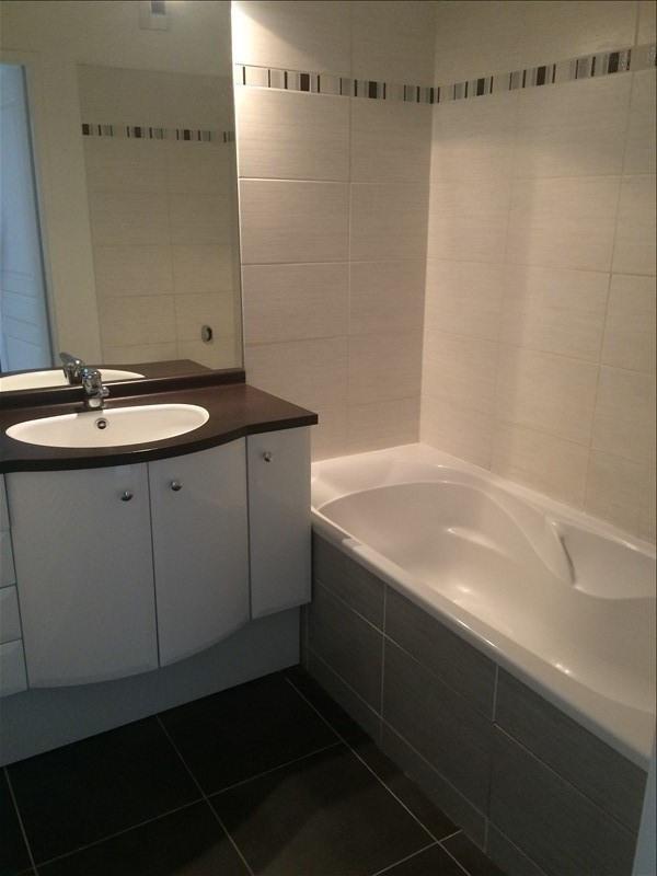Location appartement Toulouse 809€ CC - Photo 7