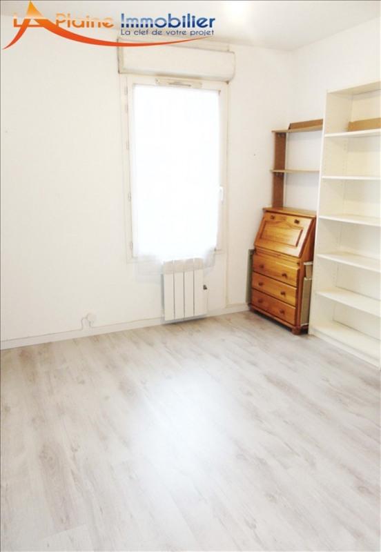 Rental apartment St denis 1300€ CC - Picture 5