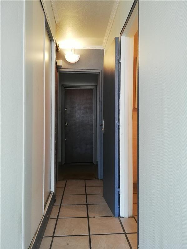 Revenda apartamento Grigny 59000€ - Fotografia 3