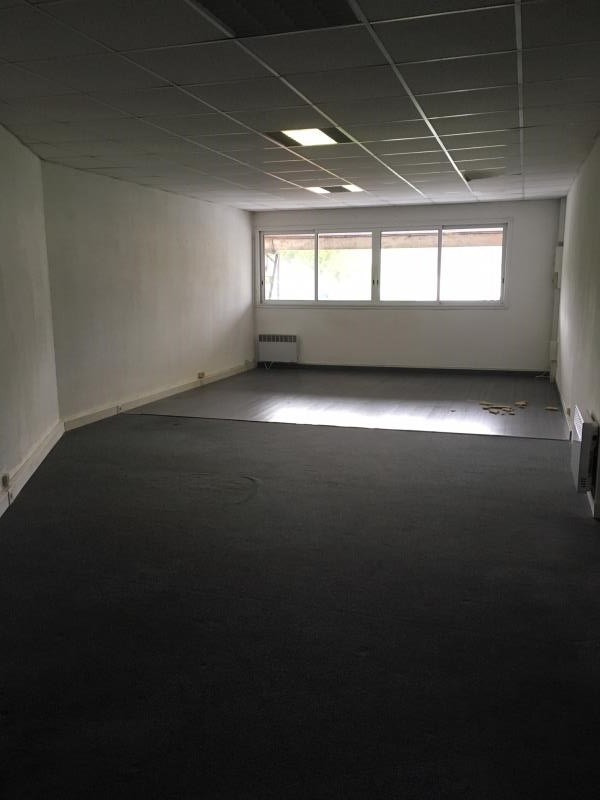 Rental office St jean d'illac 400€ HT/HC - Picture 2