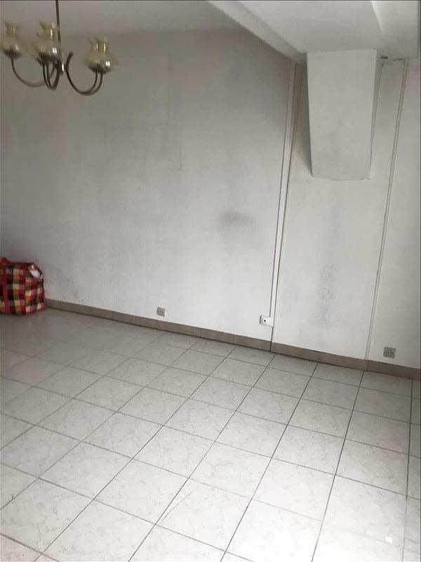 Vente appartement Lagny sur marne 176000€ - Photo 6