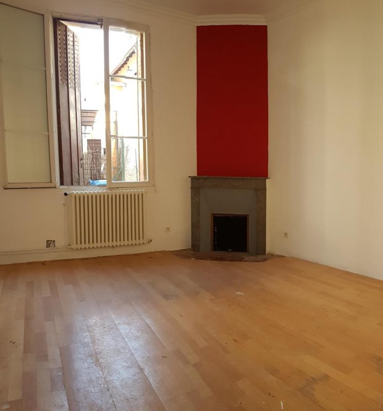 Verkoop  huis Toulouse 299000€ - Foto 3