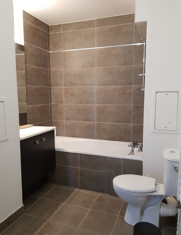 Sale apartment Montreuil 715 000€ - Picture 4