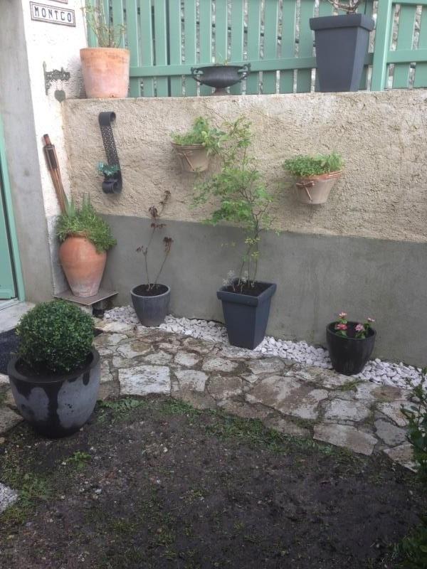 Vente maison / villa Chavenay 428000€ - Photo 6