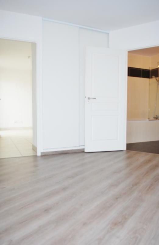Vente appartement Poissy 218 000€ - Photo 4