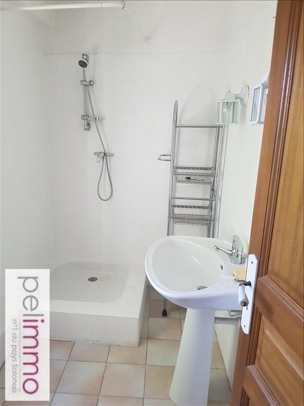 Sale house / villa Eyguieres 239000€ - Picture 8