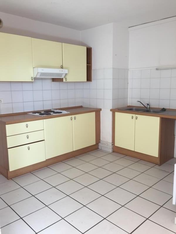 Location appartement Tarbes 460€ CC - Photo 2