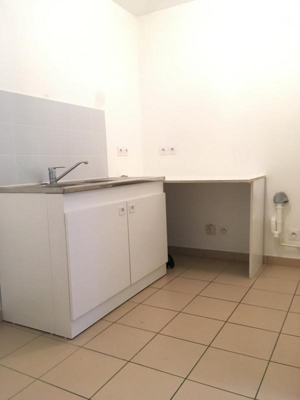 Location appartement Pierrelaye 723€ CC - Photo 7