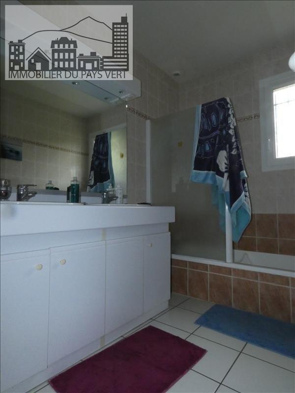 Vente maison / villa Aurillac 174900€ - Photo 5