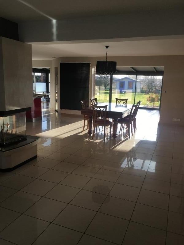 Vente maison / villa Hoymille 370000€ - Photo 3