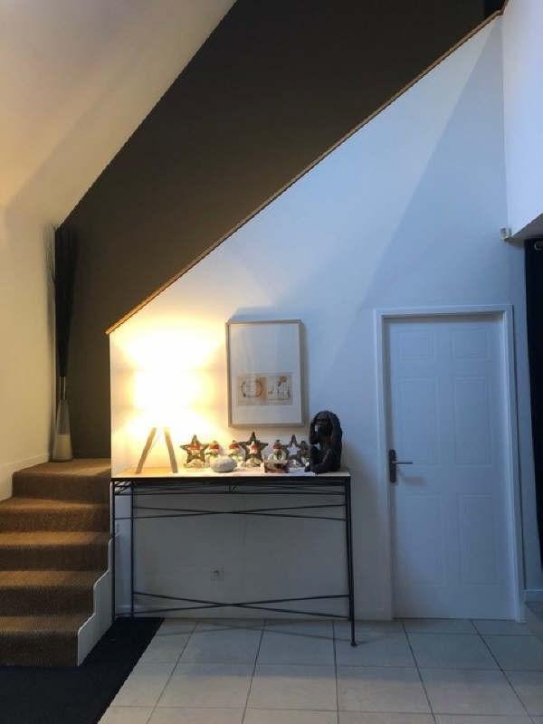 Vente maison / villa Saint contest 484000€ - Photo 7