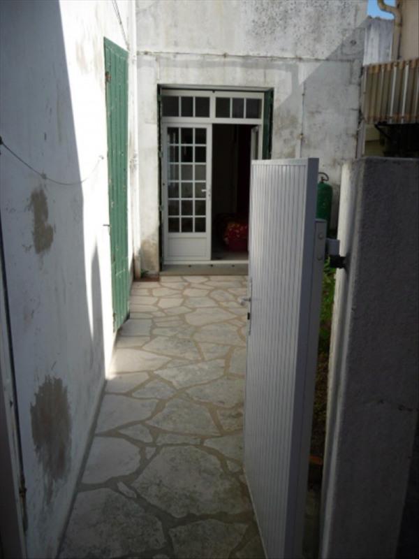 Vente local commercial St trojan les bains 149700€ - Photo 2