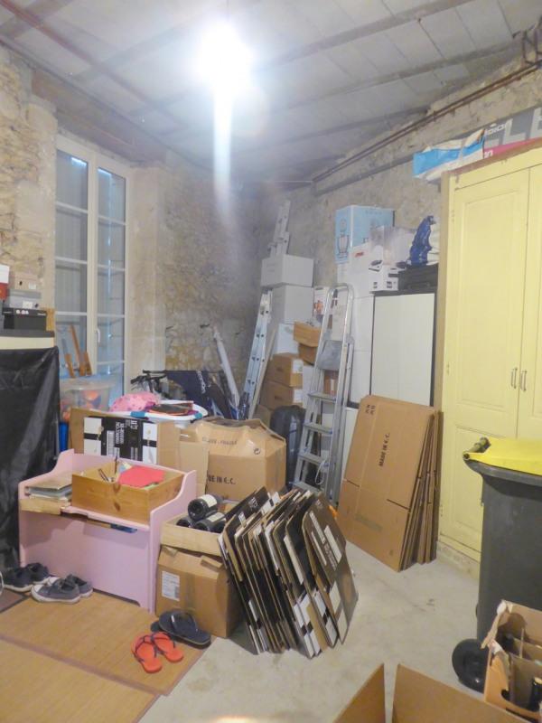 Vente maison / villa Cognac 212000€ - Photo 18