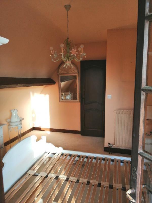 Vente maison / villa Touques 381600€ - Photo 6