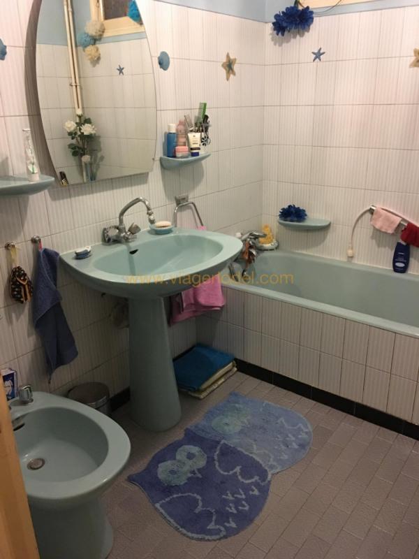 Viager appartement Toulon 21500€ - Photo 5