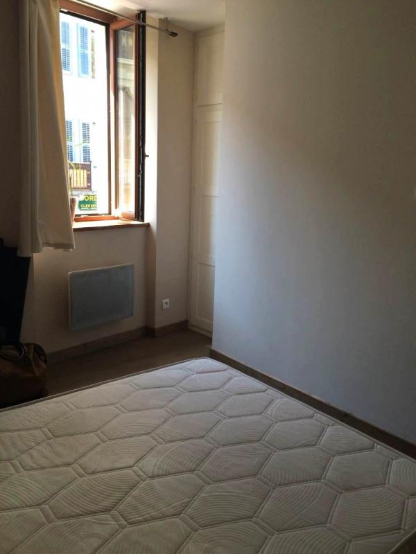 Vente appartement La roche-sur-foron 139000€ - Photo 5