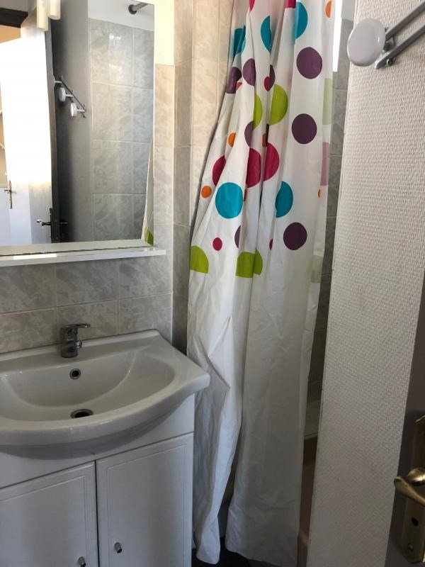 Vente appartement Brive la gaillarde 40 000€ - Photo 3