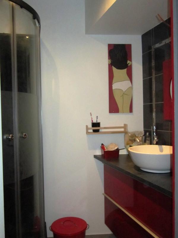 Sale house / villa La ferte sous jouarre 184000€ - Picture 8