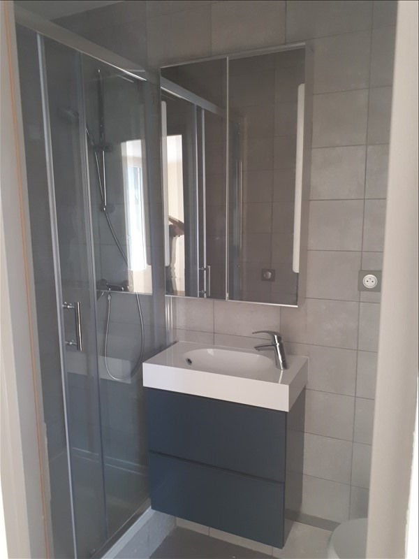 Location appartement L hay les roses 636€ CC - Photo 4