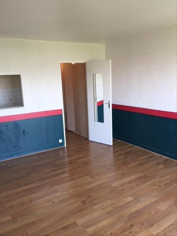 Vente appartement Paris 19ème 225000€ - Photo 3