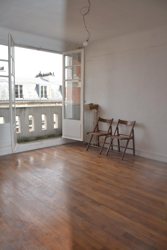 Sale apartment Colombes 245 000€ - Picture 3