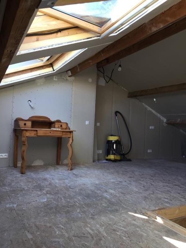 Vente maison / villa Arras 210000€ - Photo 14
