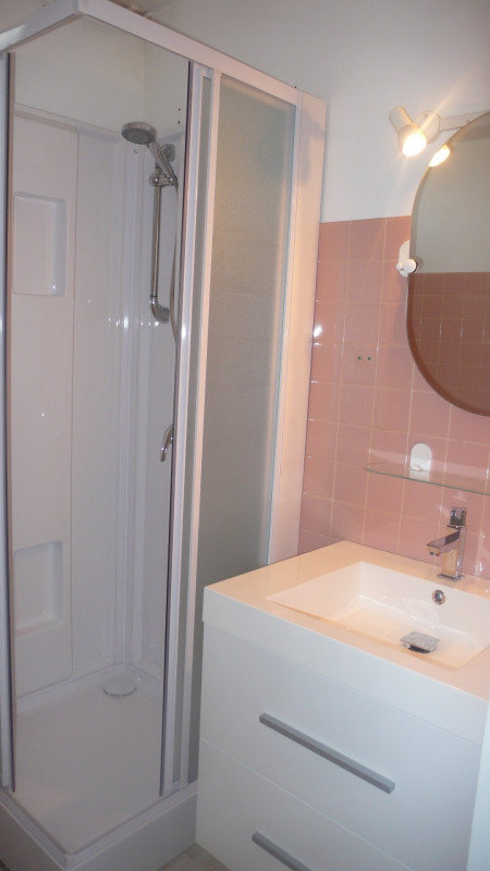 Rental apartment Ciboure 379€ CC - Picture 6