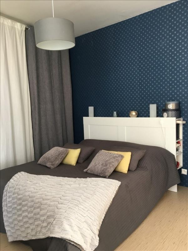 Vente maison / villa Basse indre 207990€ - Photo 5