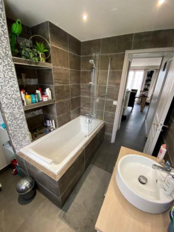 Vente maison / villa Echarcon 330000€ - Photo 6