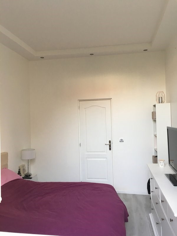 Sale apartment Claye souilly 199 000€ - Picture 7