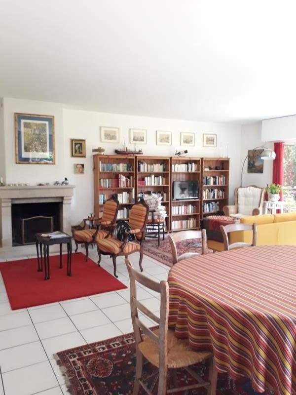 Vente de prestige maison / villa Le bouscat 575000€ - Photo 3