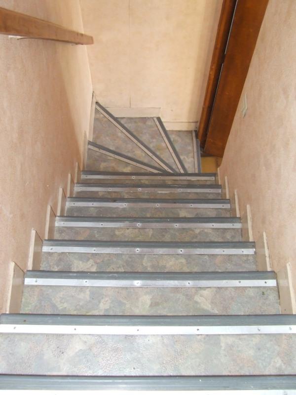 Vente maison / villa Saint etienne du rouvray 130000€ - Photo 19