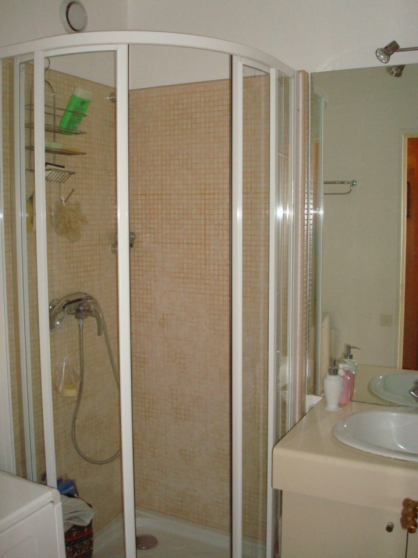 Vente appartement Le raincy 510000€ - Photo 6