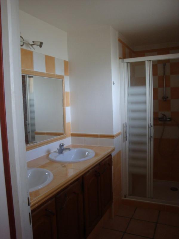 Location appartement Perpignan 850€ CC - Photo 7