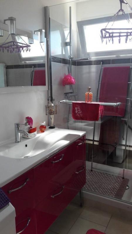 Vente appartement Meaux 273000€ - Photo 5