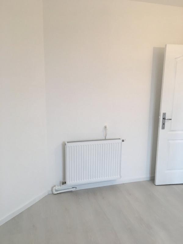 Rental apartment Montreuil 790€ CC - Picture 17
