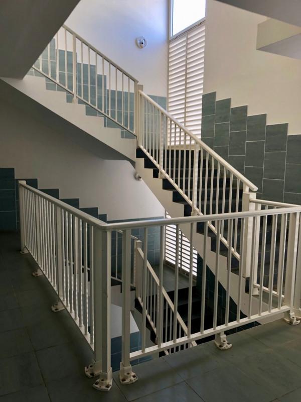 Venta  apartamento Le marin 158050€ - Fotografía 6