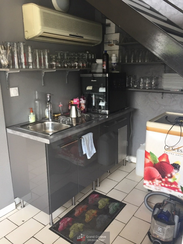 Vente fonds de commerce boutique Crolles 92 000€ - Photo 5