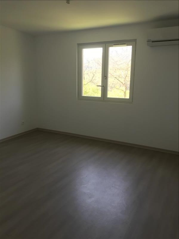 Vente appartement Toulon 230 000€ - Photo 6